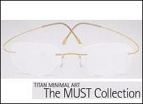 the must collection シリーズ